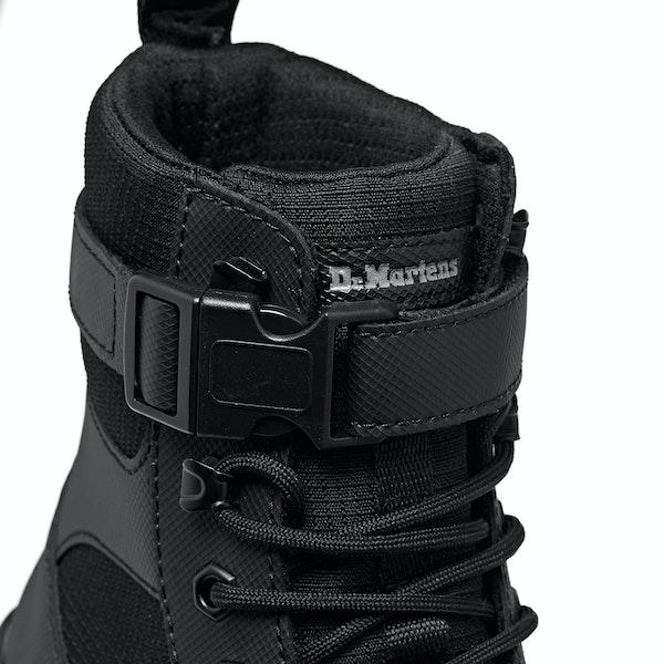 Stivali Dr Martens Combs Tech