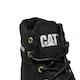 Caterpillar Lyric Corduroy Womens Boots