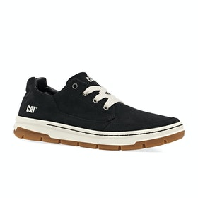 Chaussures Caterpillar Grayledge - Black