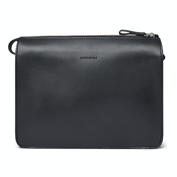 Sandqvist Franka Messenger Bag