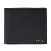 Portafoglio Paul Smith Naked Lady Billfold