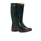 Aigle Parcours 2 Wellington Boots