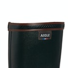 Aigle Parcours 2 ウェリントンブーツ