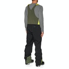 Oakley Timber 2.0 Shell 3l 15k Bib Snow Pant
