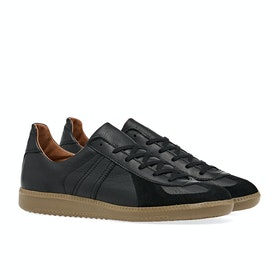Scarpe Reproduction Of Found 1700l - Black