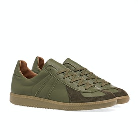 Scarpe Reproduction Of Found 1700l - Khaki