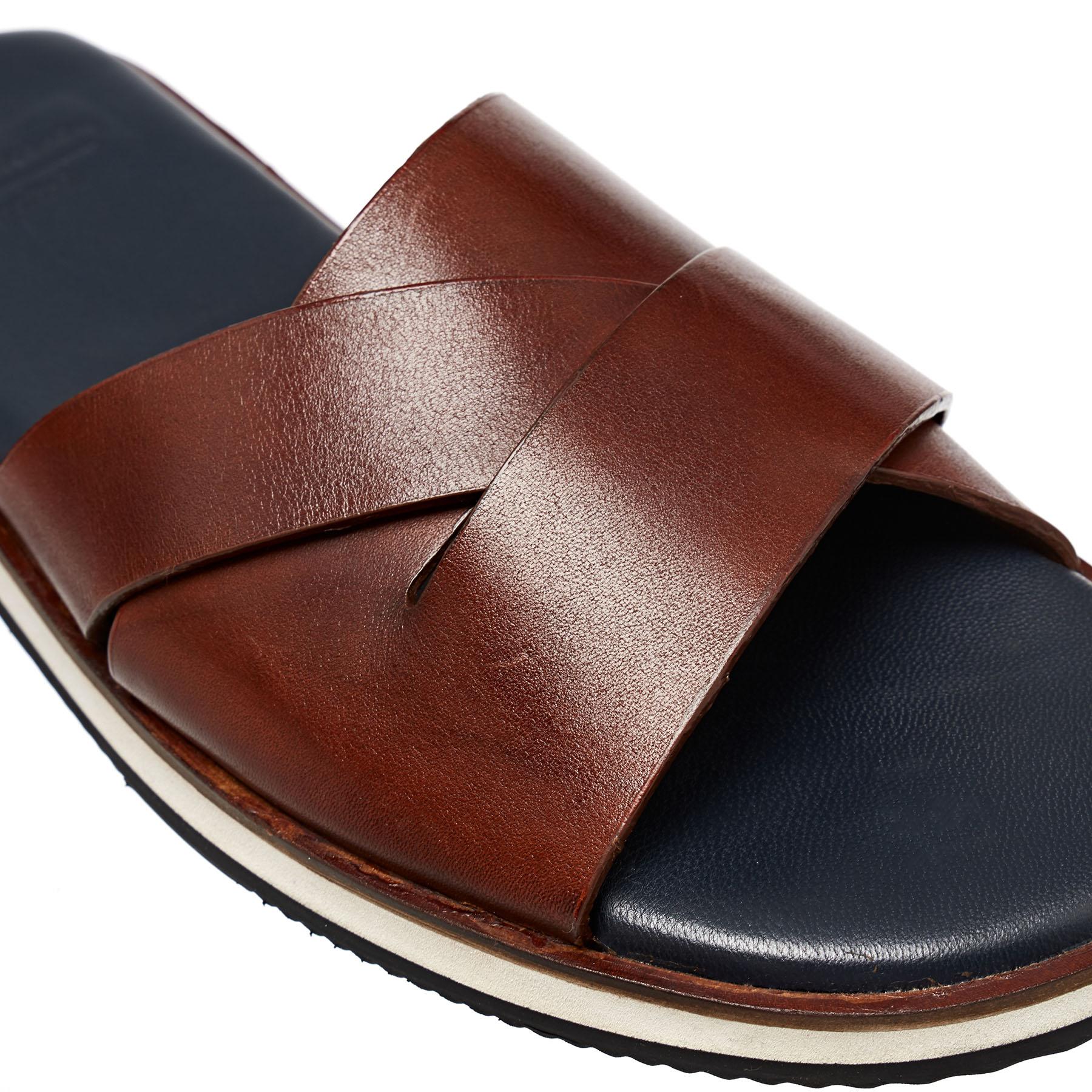 Oliver Sweeney Balkholme Men's Sandals