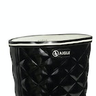 Aigle Venise Quilt Womens ウェリントンブーツ