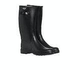 Aigle Cessac Wellington Boots