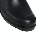 Stivali di Gomma Aigle Cessac