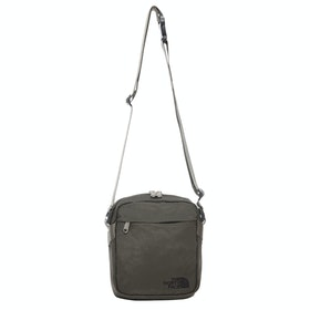 North Face Capsule Conv Shoulder Bag - New Taupe Green