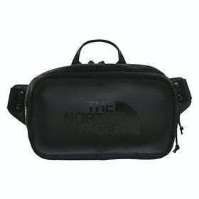 North Face Capsule Explore S Bum Bag - TNF Black TNF Black