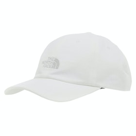 North Face Capsule Norm Mütze - TNF White