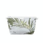 Ted Baker Dalass Women's Shopper Bag