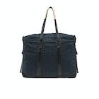Bleu De Chauffe Barda Tote Men's Shopper Bag