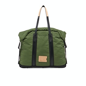Bleu De Chauffe Barda + Men's Backpack - Khaki