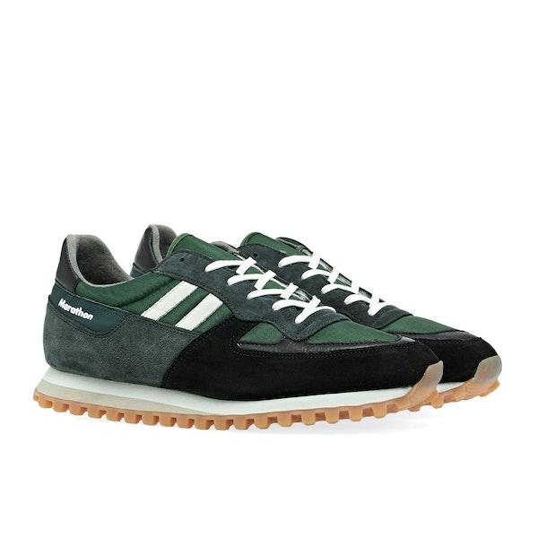 ZDA 2200fsl Shoes