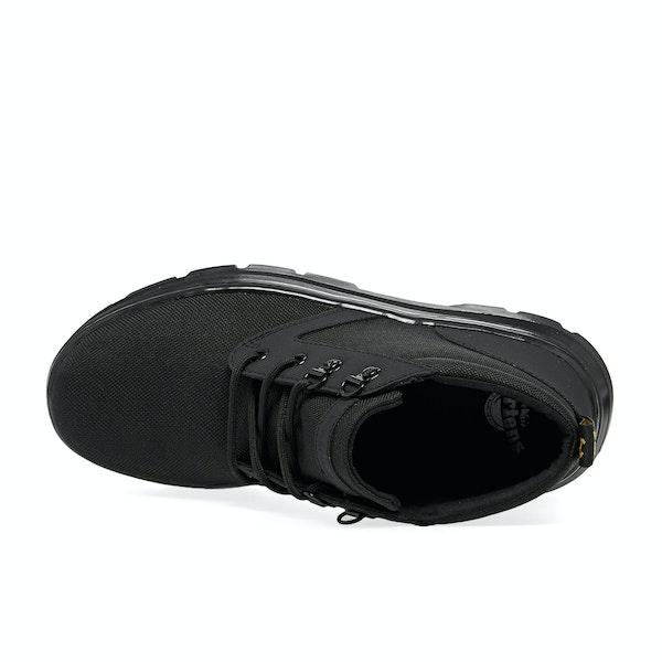 Dr Martens Bonny Boots