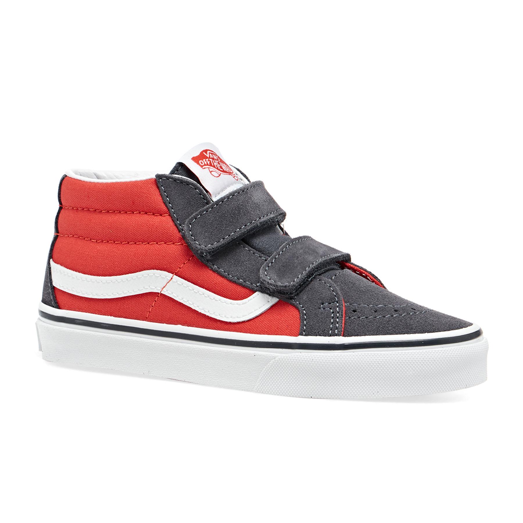 Chaussures pour filles | Options de livraison gratuite
