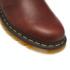Dr Martens 2976 Boots