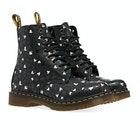 Dr Martens 1460 Pascal Hearts Womens ブーツ