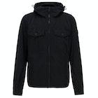 BOSS Odear Hooded Men's Jacket