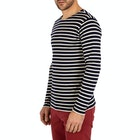 Armor Lux Heritage Mariner Men's Long Sleeve T-Shirt