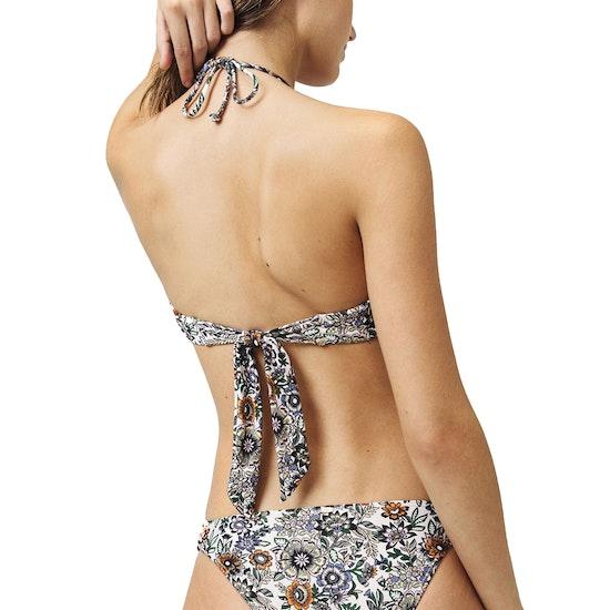O'Neill Bandeau Bikini Tops