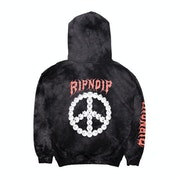 Pullover Rip N Dip Expressions