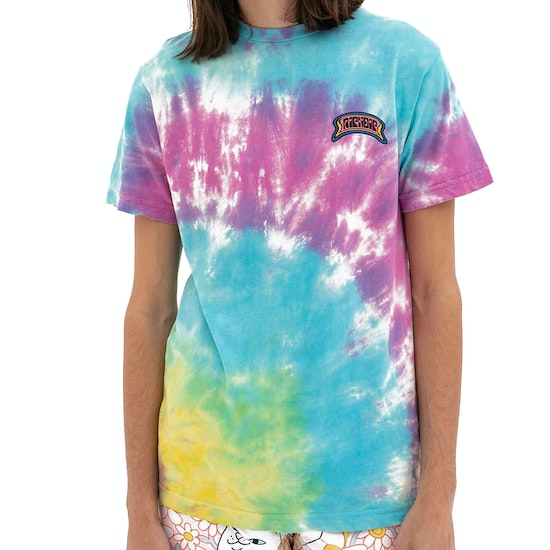 Rip N Dip Moonlight Bliss Short Sleeve T-Shirt