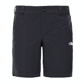 North Face Tanken Shorts - TNF Black