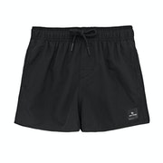Rip Curl Classic Volley Boys Beach Shorts