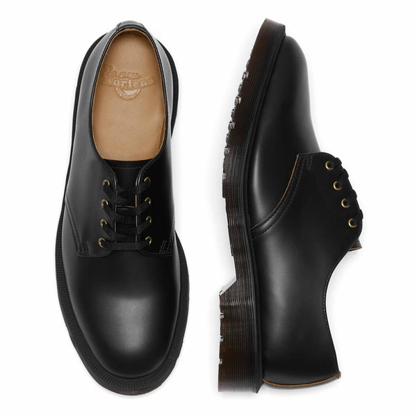 Dr Martens Smith Dress Shoes