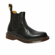Dr Martens MIE Vintage 2976 Boots