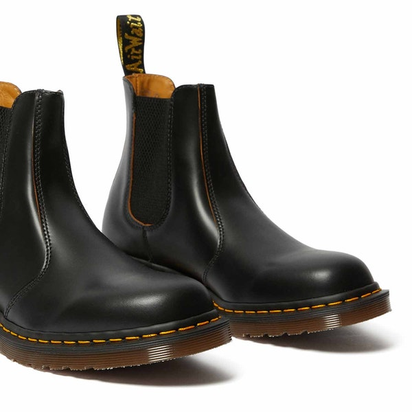 Dr Martens MIE Vintage 2976 Stiefel