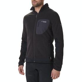 Columbia Titan Pass 2.0 II Fleece - Black