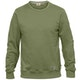 Sweater Fjallraven Greenland