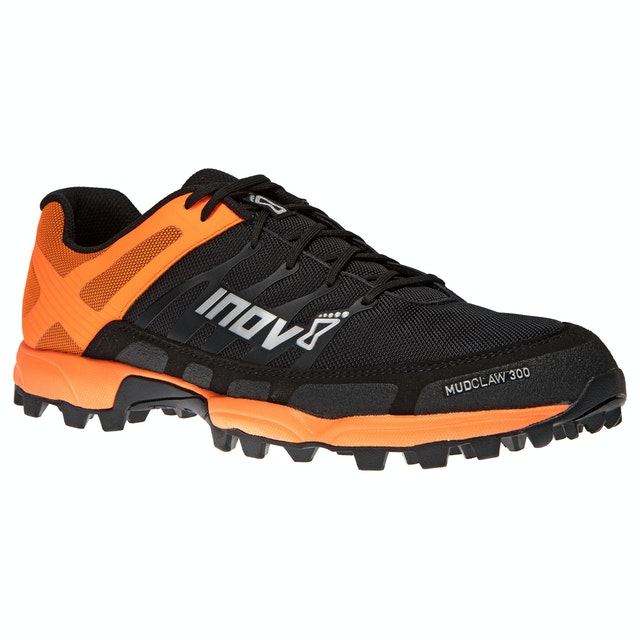 Inov8 Mudclaw 300 Trail Running Shoes