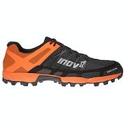 Calzados de running en sendero Inov8 Mudclaw 300
