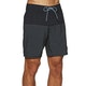Boardshort RVCA Curren Trunk