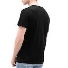 Timberland Kennebec River Brand Tree Short Sleeve T-Shirt