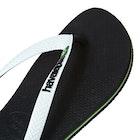 Havaianas Brasil Mix Men's Flip Flops