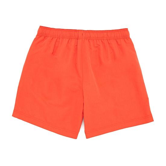Bula Hangout Swim Shorts