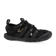 Sandales Femme Keen Clearwater CNX