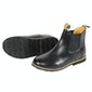 Shires Moretta Fiora Kids Jodhpur Boots