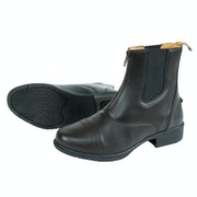 Shires Moretta Clio Kids Paddock Boots