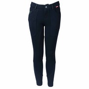 Riding Breeches Horka Aiden