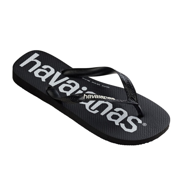 Havaianas Top Logomania Herren Sandalen