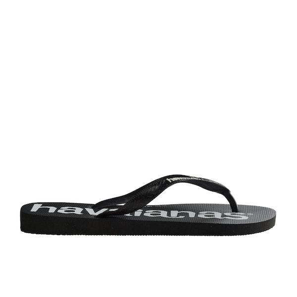 Havaianas Top Logomania Menn Sandaler