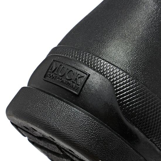 Muck Boots Muck Originals Pull On Mid Wellies
